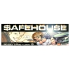 Safe House 2000 May