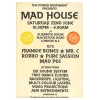 Mad House Image 2