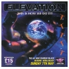 Elevation 1995 May