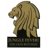 Jungle Fever 1994 The Lion Returns!