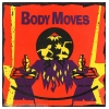 Body Moves 1989 July