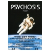 Psychosis The Joy Ride