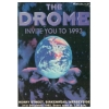 The Drome Invite You To 1993