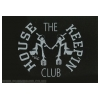 House Keeping Club Image 1