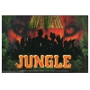 Jungle In The Castle 1995 NYE