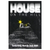 House On The Hill Image 1