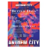 Anthem City Image 1