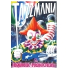Tazzmania 1995 March