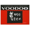Voodoo 1993 July