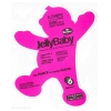 Jelly Baby Image 2