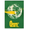 Ozone Juice It Up 1991