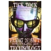Tick Tock 1997 September