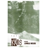Total Kaos 1992 Jungle House Image 1