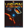 Vision 1994 March