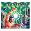 Fusion 1995 The Third Crusade Image 1