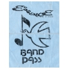 Essence (Plymouth) 1991 Band Pass Image 1