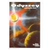 Odyssey 3D 1992 Stars In Your Eyes