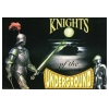Knights Of The Underground