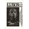 Illusion UK 1992 Atmosphere II