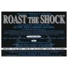 Roast 1994 The Shock Image 2