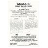 Asgaard Rave In Holland Image 2
