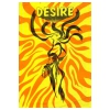 Desire 1991 July Charged Promotions Image 1