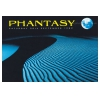 Phantasy 89 Sep
