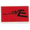 G Love Membership Card
