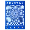 Crystal Clear 1994 The Gathering Image 1