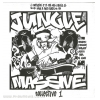 Jungle Massive 1993 1 Image 1