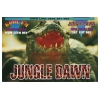 Jungle Dawn 1994 December