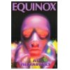 Equinox (FHP) 1993 July Image 1