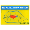 Eclipse (Groove II) 1992 February