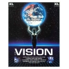 Vision 1992 August (Prodigy)