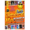 Raindance 2006 Sep 17th Birthday