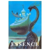 Essence 1992 July Image 1