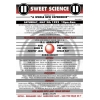 Sweet Science 2 Image 2