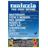 Fantazia 2012 Two Steps Beyond
