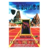 Obsession (Sterns) 1997 Feel The Heat