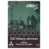 Cream 1995 80 October / The Chemical Brothers Image 3
