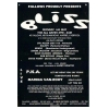 Bliss (Liverpool) 1991 May Image 2