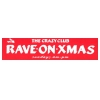 Crazy Club 1989 Rave On Xmas