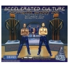 Accelerated Culture 2001 December