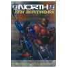 North 2002 5th Birthday
