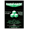 Raindance 1991 Fairplay Image 1