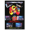 Pandemonium 94 March Image 1