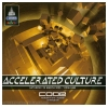 Accelerated Culture 2003 March