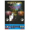 Dance Planet 1994 Midsummers Night Madness Planet Of Love Image 2