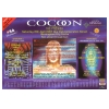 Cocoon The Premier Image 2