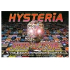 Hysteria 1999 26 Step In Time
